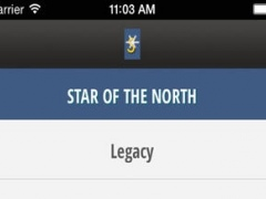 Star of the North Choir 1.3.4 Screenshot