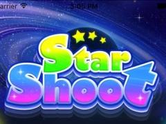 Star Shoot 1.0 Screenshot