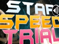 Star Speed Trial 3.5.1 Screenshot