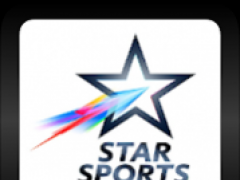 Star Sports Cricket Live 1 0 Free Download