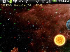 Star Traders Mini 3.9.5 Screenshot