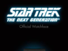 Star Trek: Enterprise-D 2.2.0 Screenshot