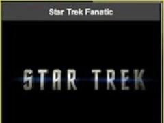 Star Trek Fanatic 1.01 Screenshot