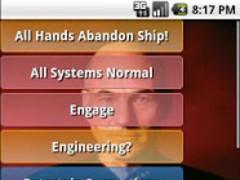 Star Trek Picard Soundboard 1.0 Screenshot