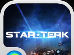 Star Trip Hola Launcher Theme 5.0.8 Screenshot