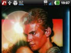 STAR WARS 2 English SoundBoard 1.4 Screenshot