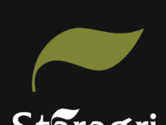 Staragri 1.1.10 Screenshot