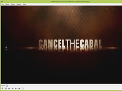 Review Screenshot - By the power of MPlayer