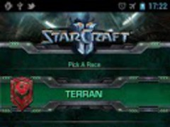 Starcraft 2 WOL Guide 1.1.4 Screenshot