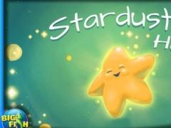 Stardust Hero 1.0.1 Screenshot
