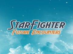 StarFigthers: Beta 1.0 Screenshot