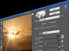 StarFilter Pro 4 3 1 Free Download