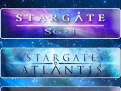 Stargate: Episode Guide 1.3 Screenshot