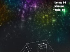 Stargazer Paid 0.9.4 Screenshot