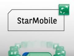 StarMobile 1.0.330 Screenshot