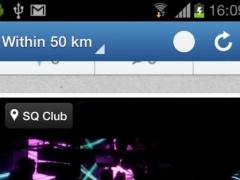 Starpin 1.6 Screenshot