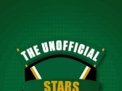Stars App 1.1 Screenshot