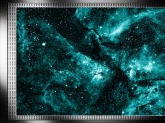 Stars Wallpaper 1.0 Screenshot