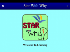 Start With Why 1.0 Screenshot