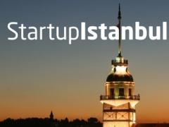 Startup Istanbul 2016 1.1 Screenshot