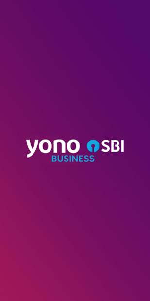 sbi net banking saral