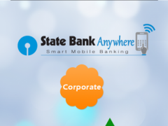 SBI Anywhere Corporate 1.4.1 Screenshot