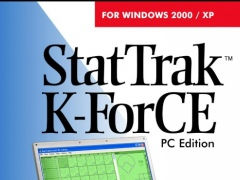StatTrak K-ForCE PC Edition 2.0 Screenshot