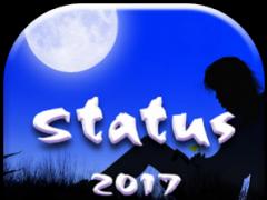 Status app 2017 1.1 Screenshot