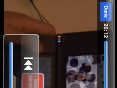 Stay Tuned 1.1 Screenshot