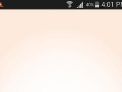 STC NET Pro 5.8.4 Screenshot
