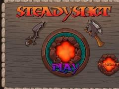 Steady Shot 1.1 Screenshot