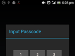 StealthBrowser 1.0.0 Screenshot