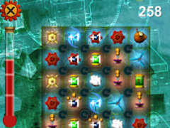 Steam Puzzle HD Pro 1.2.1 Screenshot