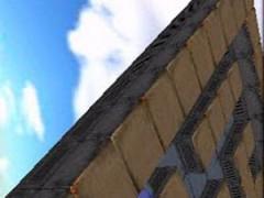 SteamBall (free) 1.26 Screenshot