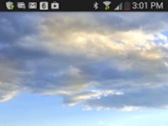 Steamboat Live 3.0 Screenshot