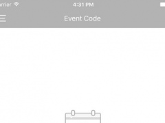 Steelcase Events 1.19 Screenshot