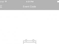 Steelcase Events 1.19 Screenshot