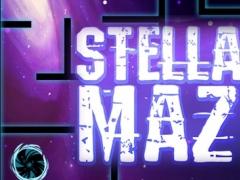 Stellar Maze 1.0 Screenshot