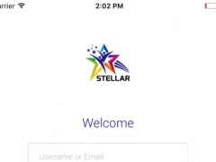 Stellar Preschool 1.0 Screenshot