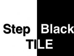 Step Black Tile 1.0 Screenshot