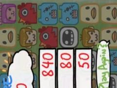 SteppaBrick 1.0.0 Screenshot