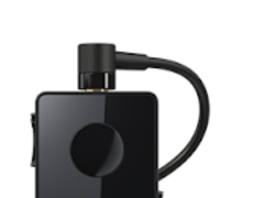 Stereo Bluetooth Headset SBH50 1.0.61 Screenshot