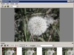 StereoTracer 3.3 Screenshot
