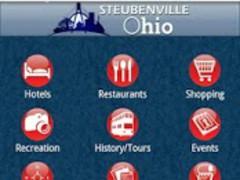Steubenville 5.0 Screenshot