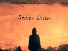 Steven Wilson 1.0 Screenshot