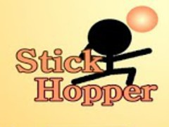 Stick Hopper 1.1.22 Screenshot