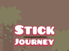 Stick Journey 1.4 Screenshot