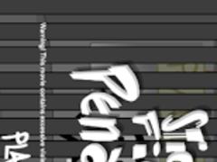 Stick Penalty 1.0.1 Screenshot