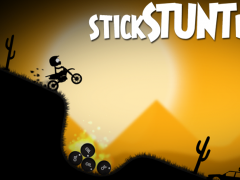 Review Screenshot - Your Chance to Perform Various Bike Stunts