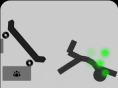 Stickman Destruction 1.2 Screenshot